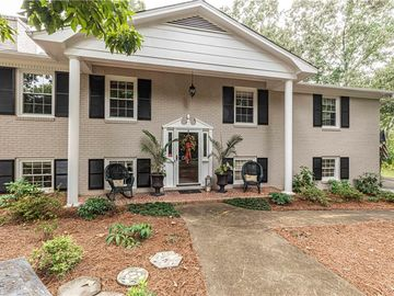 3770 N Lakeshore Drive Clemmons, NC 27012 - Image 1