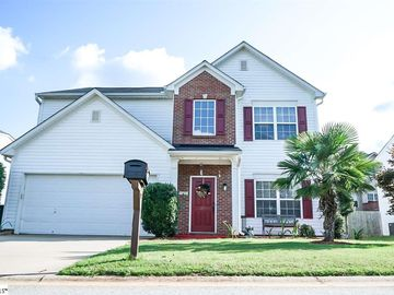 304 Chartwell Drive Greer, SC 29650 - Image 1