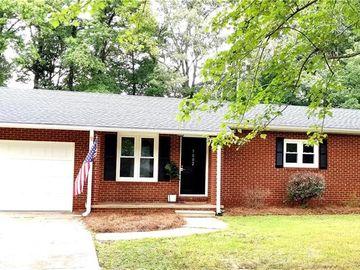 5002 Kenview Street Greensboro, NC 27410 - Image 1
