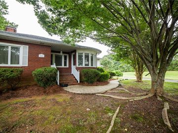 3401 Tuttle Road Archdale, NC 27263 - Image 1