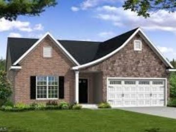 111 Dolomite Drive Gibsonville, NC 27249 - Image