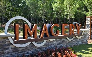 133 Van Gogh Trail Mount Holly, NC 28120 - Image 1