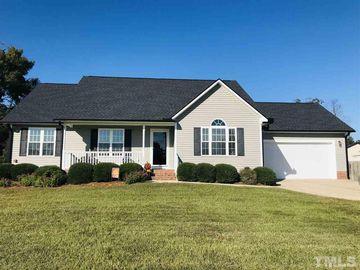 1674 Lee Road Clayton, NC 27520 - Image 1
