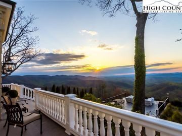 8370 Gideon Ridge Lane Blowing Rock, NC 28605 - Image 1