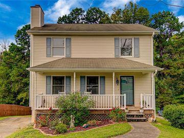 1512 Bethesda Woods Lane Clemmons, NC 27012 - Image 1