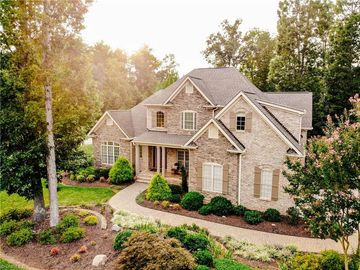1487 Bethan Drive Summerfield, NC 27358 - Image 1