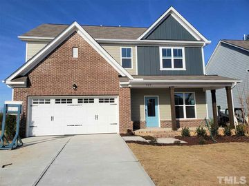 509 Sweet Pine Lane Knightdale, NC 27545 - Image 1