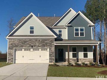 517 Sweet Pine Lane Knightdale, NC 27545 - Image 1
