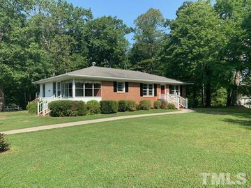 1765 Mountain Creek Road Oxford, NC 27565 - Image 1