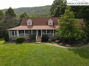 1675 Valley Court Lenoir, NC 28645 - Image 1
