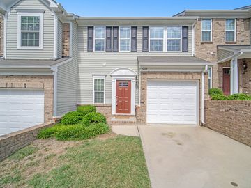 7207 Gallery Pointe Lane Charlotte, NC 28269 - Image