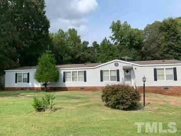 926 Mackfieldson Road Roxboro, NC 27574 - Image 1
