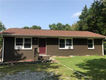 4715 Summit Avenue Greensboro, NC 27405 - Image 1