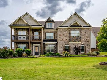 1 Fitzgerald Way Greer, SC 29651 - Image 1