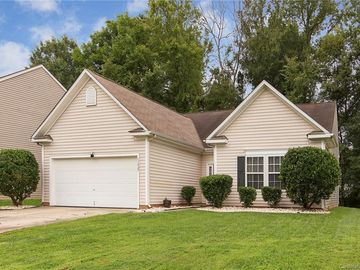 11437 Northwoods Forest Drive Charlotte, NC 28214 - Image 1