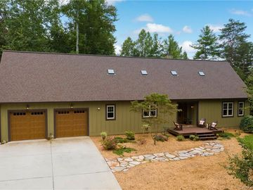 1490 McRary Creek Road Lenoir, NC 28645 - Image 1