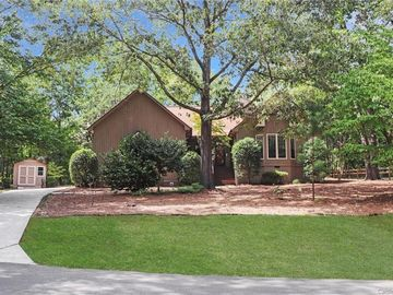 14558 Harbor Estate Road Charlotte, NC 28278 - Image 1
