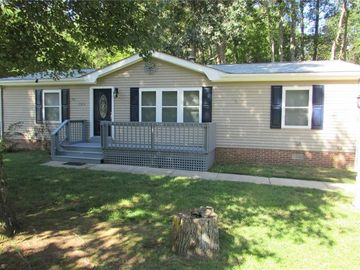 5310 Greywood Drive Greensboro, NC 27406 - Image 1