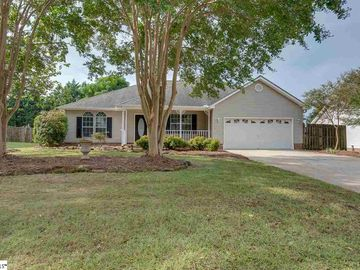 111 Two Gait Lane Simpsonville, SC 29680 - Image 1