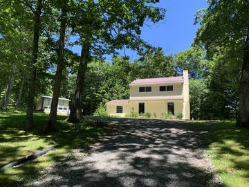 176 Woods Road Boone, NC 28607 - Image 1