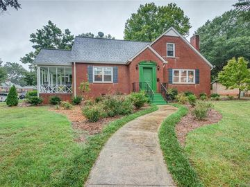 701 Westover Terrace Shelby, NC 28150 - Image 1