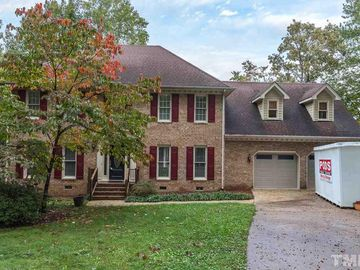 8713 Mourning Dove Road Raleigh, NC 27615 - Image 1