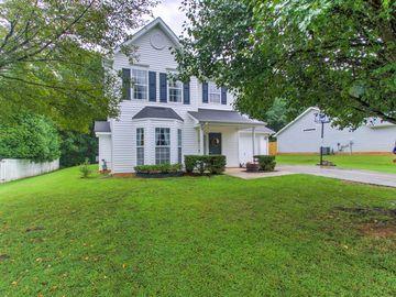 553 Whistling Swan Drive Greensboro, NC 27455 - Image 1
