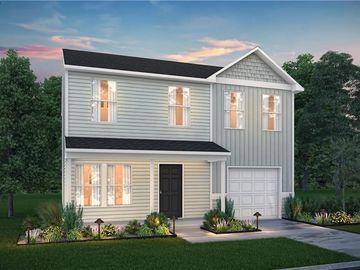 3806 Miller Drive Greensboro, NC 27405 - Image 1