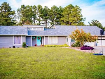 241 Madison Shores Drive Westminster, SC 29693 - Image 1