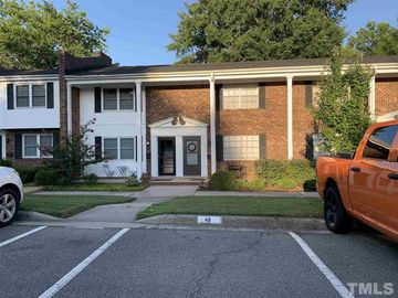 1002 Willow Drive Chapel Hill, NC 27514 - Image 1