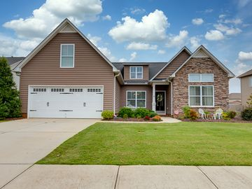103 Amherst Way Easley, SC 29642 - Image 1