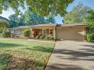 1200 Brookwood Drive Shelby, NC 28150 - Image 1