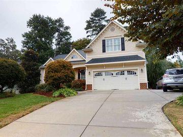 187 Windsong Drive Pittsboro, NC 27312 - Image 1