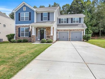3049 Collin House Drive Fort Mill, SC 29715 - Image 1
