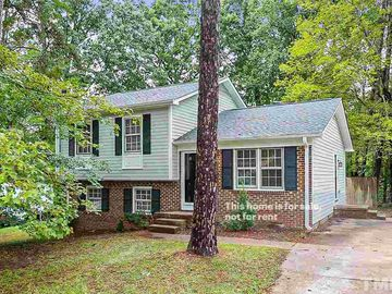 1004 Woodhill Court Raleigh, NC 27615 - Image 1