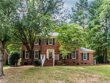 9508 Stoney Hill Lane Charlotte, NC 28277 - Image 1