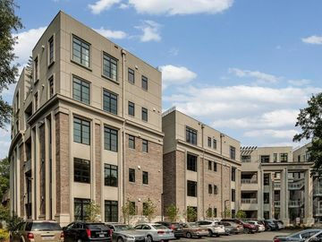 1333 Queens Road Charlotte, NC 28207 - Image 1
