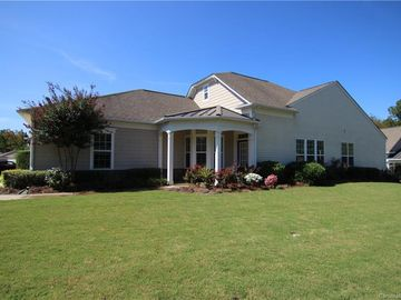 17558 Hawks View Drive Indian Land, SC 29707 - Image 1