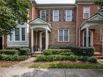 910 Lyndley Drive Fort Mill, SC 29708 - Image 1