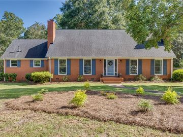 1246 Auburndale Lane Rock Hill, SC 29732 - Image