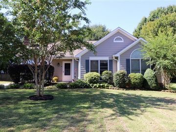 14822 Forest Mist Way Charlotte, NC 28273 - Image 1
