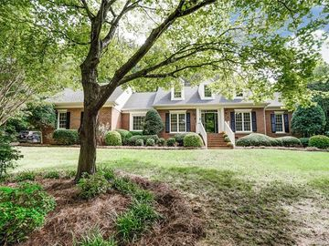 4687 Homestead Place Weddington, NC 28104 - Image 1