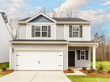 6569 Paw Village Road Charlotte, NC 28214 - Image 1