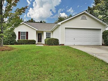 1716 Tate Road Rock Hill, SC 29732 - Image 1