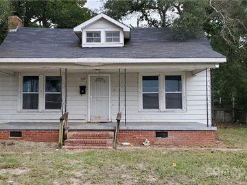 735 Confederate Avenue S Rock Hill, SC 29730 - Image 1