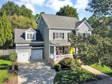 1514 Hubbard Court Fort Mill, SC 29708 - Image 1