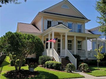 17933 Meadow Bottom Road Charlotte, NC 28277 - Image 1