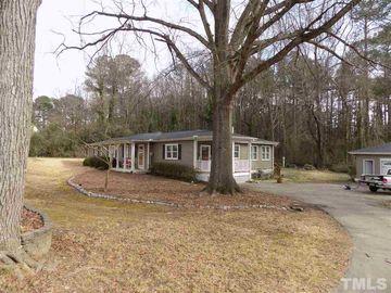 5700 Waycross Street Raleigh, NC 27604 - Image 1