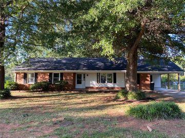 2354 Woodgreen Road Winston Salem, NC 27106 - Image 1
