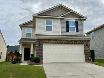 13826 Porter Creek Road Charlotte, NC 28262 - Image 1